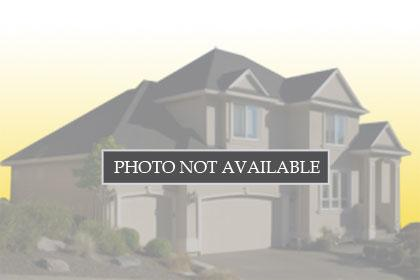 3087 CHERRY, CLEARWATER, Single Family Residence,  for sale, Sophia Wilson, Incom New Sample Office